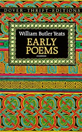 Early Poems | William Butler Yeats |