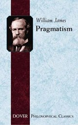 Pragmatism | William James |