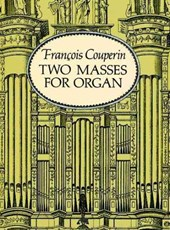 Two Masses for Organ