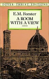 A Room with a View | Edward Morgan Forster |