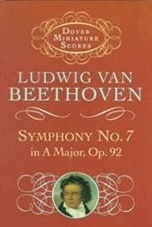 Symphony No. 7 in a Major, Op.92
