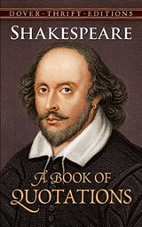 Shakespeare | William Shakespeare |