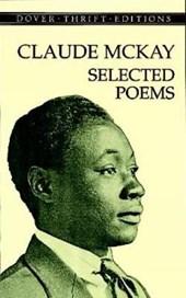 Claude Mckay: Selected Poems