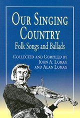 Our Singing Country |  |