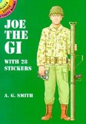 Joe the GI
