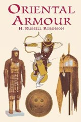 Oriental Armour | H. Russell Robinson |