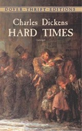 Hard Times | Charles Dickens |