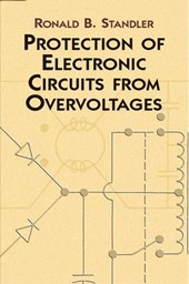 Protection of Electronic Circuits