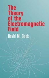 The Theory of the Electromagnetic Field
