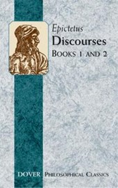 Discourses Books 1 and | Epictetus |
