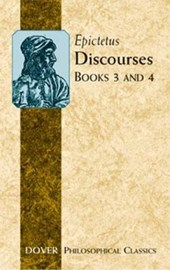 Discourses Books 3 and