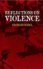 Reflections on Violence