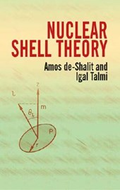 Nuclear Shell Theory