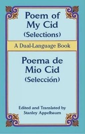 Poem of My Cid/Poema de Mio Cid