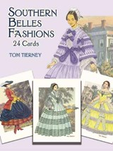 Southern Belles Fashions | Tom Tierney |