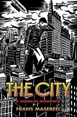 The City | Frans Masereel |