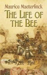 The Life of the Bee | Maurice Maeterlinck |