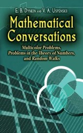 Mathematical Conversations