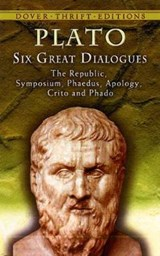 Six Great Dialogues | Plato |