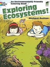 Exploring Ecosystems! | Michael Dutton |