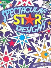 Spectacular Star Designs
