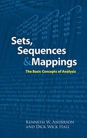 Sets, Sequences and Mappings
