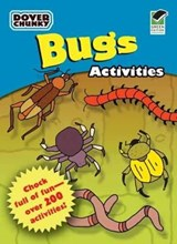 Bugs Activities | auteur onbekend |