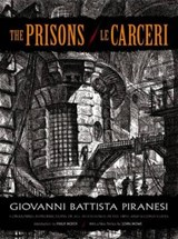 Prisons / Le Carceri | Giovanni Battista Piranesi |