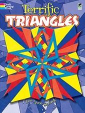 Terrific Triangles