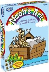 Noah's Ark Fun Kit