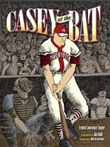 Casey at the Bat | Ernest Lawrence Thayer |