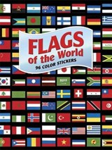 Flags of the World | A. G. Smith |