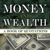 Money and Wealth |  |