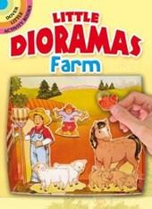 Little Dioramas Farm