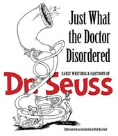 Just What the Doctor Disordered