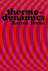 Thermodynamics | E. Fermi |