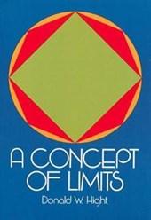 A Concept of Limits