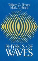 Physics of Waves | William C. Elmore |