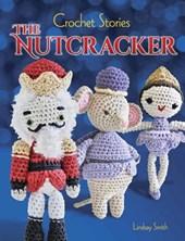 Crochet Stories