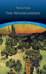 The Woodlanders | Thomas Hardy |