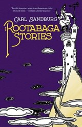Rootabaga Stories | Carl Sandburg |