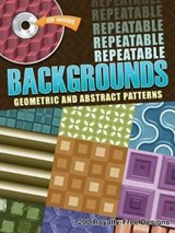 Repeatable Backgrounds | Alan Weller |