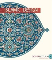Islamic Design [With CDROM] | Dover Publications Inc |