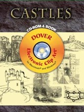 Castles [With CDROM]