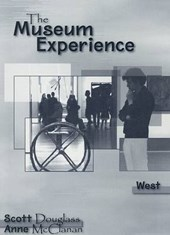 The Museum Experience West