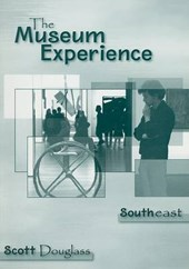 The Museum Experience Southeast