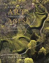 Gardner's Art Through the Ages | Fred S. Kleiner |