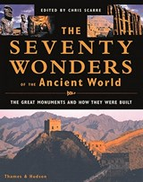 The Seventy Wonders of the Ancient World | auteur onbekend |