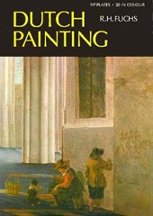 Dutch Painting