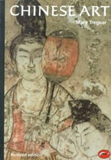 Chinese Art | Mary Tregear |